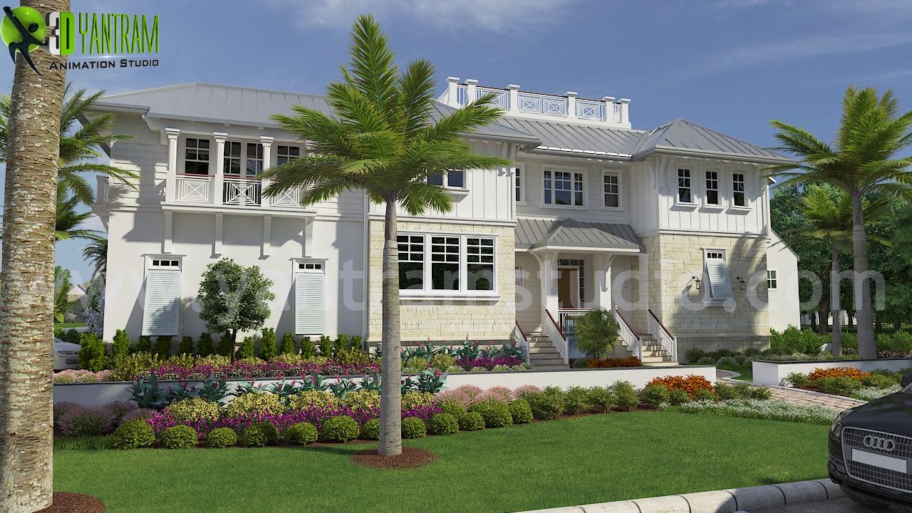 exterior-design-ideas-home-house-modern-beautifull-image-picture-best-residence-architectural-building-landscape-design-2018-garden-best.jpg  by yantramstudio