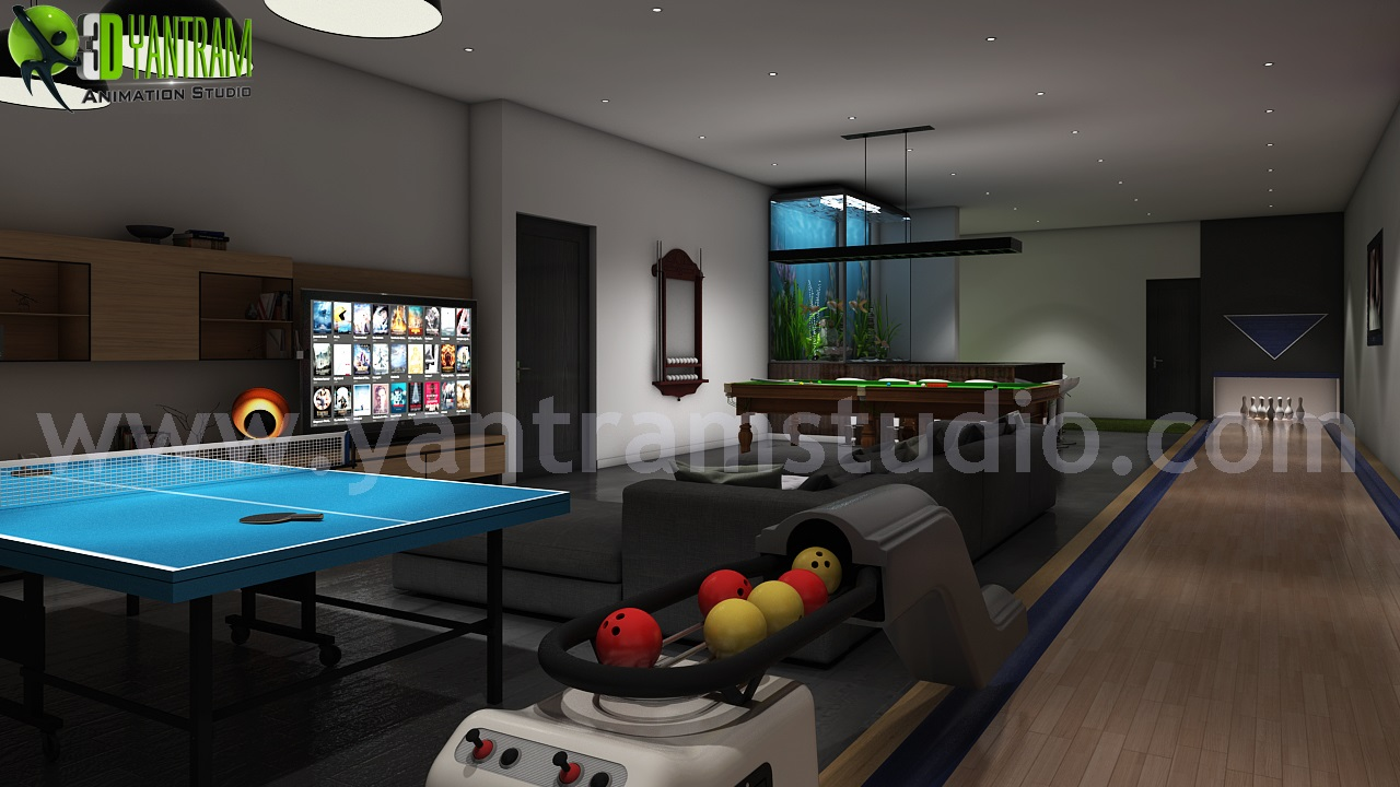 house-game-room-decoration-Luxury-home-design-ideas-image-photo-picture-pool-table.jpg  by yantramstudio