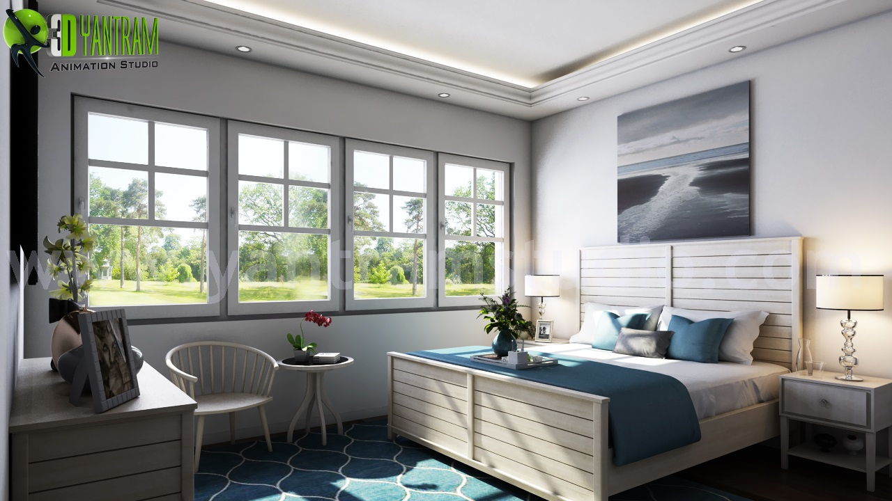bedroom-interior-design-ideas-furniture-modern-beautiful-inspiration-color-picture-image-photo-girl-kids-women-wife.jpg  by yantramstudio