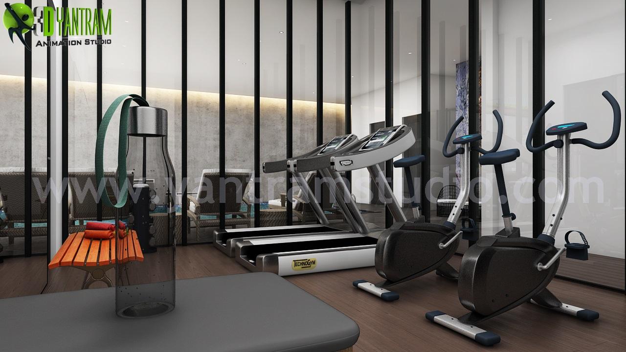 modern-house-home-gym-design-room-ideas-plan-set-workout-area-interior-tasteful-design-luxury-image-picture-photo.jpg  by yantramstudio