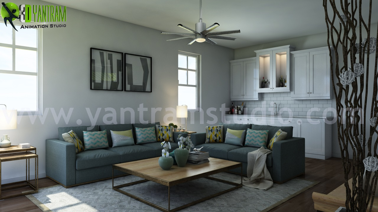 living-room-design-ideas-interior-ideas-furniture-decorating-decor-modern-traditional-house-farmhouse-luxury-simple-picture-image-photo.jpg  by yantramstudio