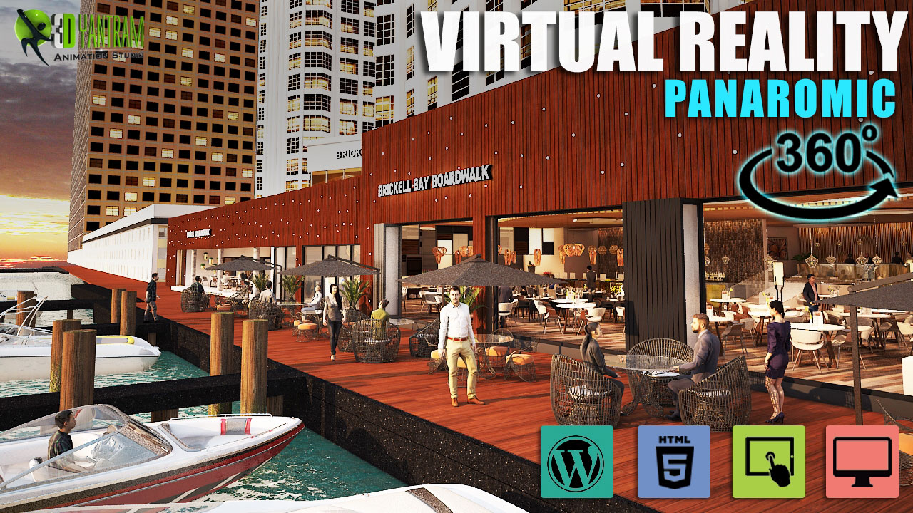 360-virtual-reality--apps-web-based-application-ideas-by-yantram.jpg Project 34: Virtual Reality Web-Based App  Client :923 - Bill Location: Toronto -  Canada   360 Virtual Reality Web Based Application Developer, Show your property whether it is interior or exterior though our interactive solution via markup/pointers  by yantramstudio