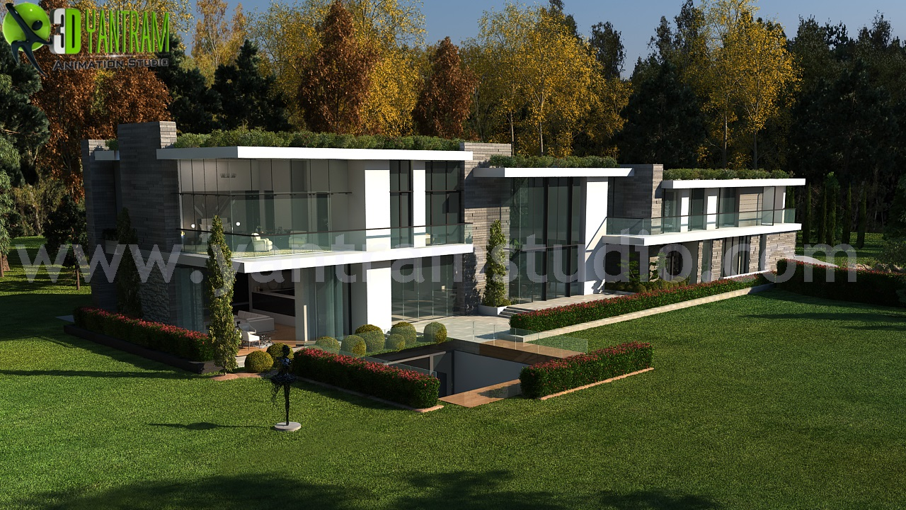 exterior-design-ideas-home-house-modern-beautifull-image-picture-best-residence-architectural-building-landscape-design-2018-garden.jpg  by yantramstudio