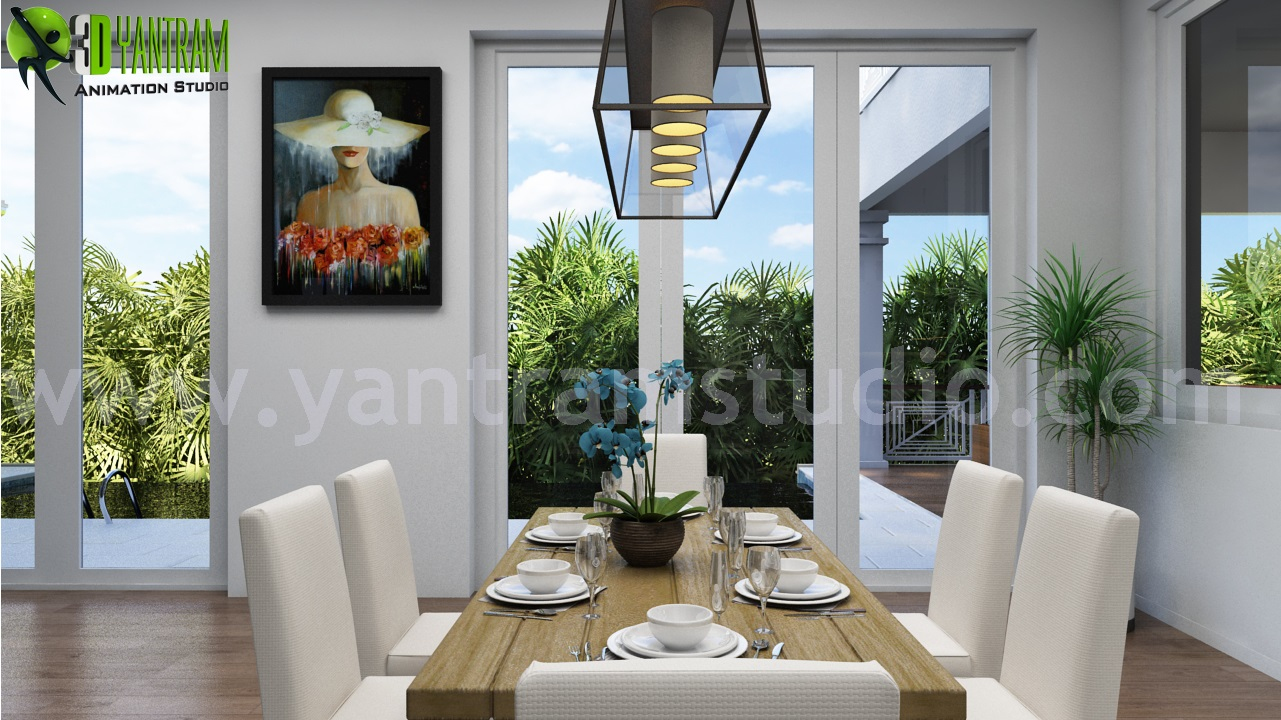 dining-view-area-room-design-ideas-wall-decor-furniture-table-color-decoration-interior-design-picture-image-2018.jpg  by yantramstudio