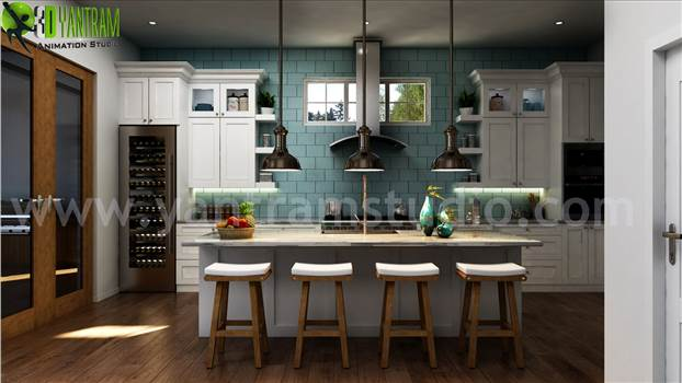 kitchen-design-ideas-house-home-modern-traditional-apartment-luxury-beautifull-interior-photo-picture-image.jpg by yantramstudio
