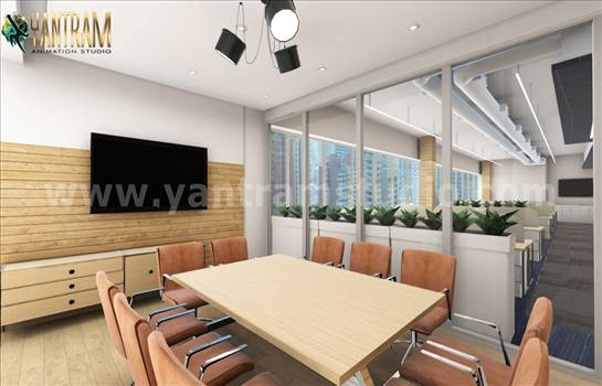 Project 706:- real estate vr apps development 