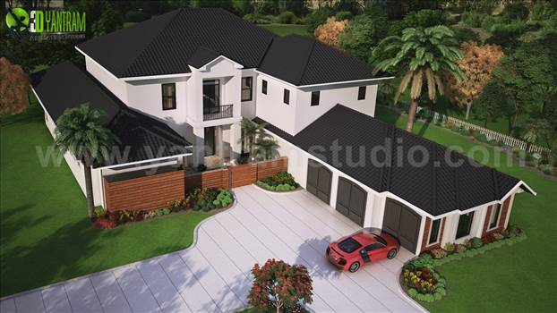 3d-exterior-design-roof-ideas-with-modern-house-architectural-rendering-design.jpg by yantramstudio