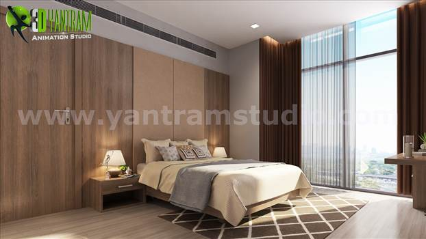 11-interior-bedroom-designwith-woooden-furniture-by-yantram-interior-concept-drawings.jpg by yantramstudio
