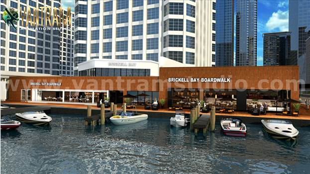 waterside_backside_restaurant_view_of_exterior_walkthrough_animation.jpg by yantramstudio