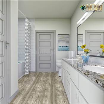 stunning_master_bathroom_design_render_ideas.jpg by yantramstudio