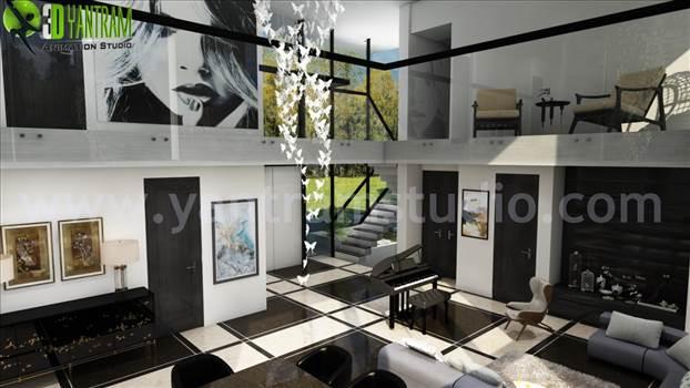 dining-area-room-design-ideas-wall-decor-furniture-table-color-decoration-interior-design-picture-image-2018.jpg -