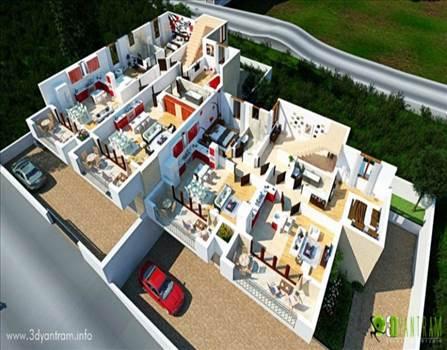 3d-floor-plan-residential-style-dubai-uae   6 may.jpg by yantramstudio