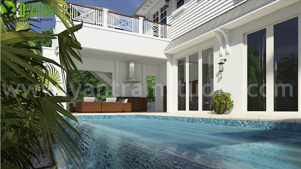 house-home-modern-pool-designs-ideas-inside-decor-Amazing-image-picture-photos.jpg by yantramstudio