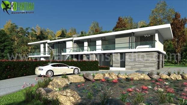 exterior-design-ideas-home-house-modern-beautifull-image-picture-best-residence-architectural-building-landscape-design-2018-.jpg by yantramstudio