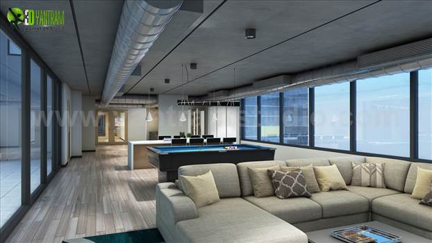 09-interior-latest-club-house-open-view-with-sitting-place-and-playing-area-design-by-yantram-studio.jpg by yantramstudio