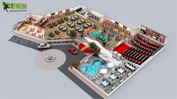 3d-floor-plan-design-ideas-las- 14 may.jpg by yantramstudio