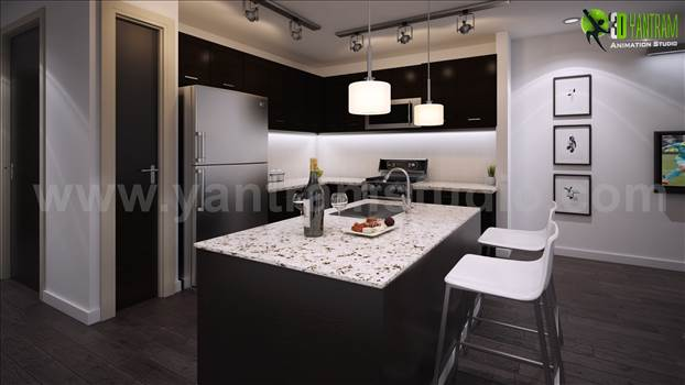 Yantram Architectural Design Studio offer with Experience in interior design , interior design firms , 3d interior designers , architectural design home plans , interior design for home , architectural interior rendering , photorealistic 3d rendering.