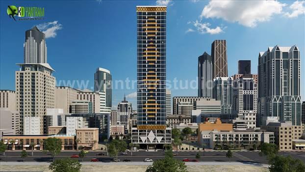 1-3d-exterior-residential-community-rendering-by-yantram-3d-exterior-modeling.jpg by yantramstudio