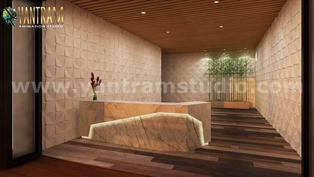 marble_counter_reception_hotel_3d_Interior_Rendering.jpg by yantramstudio