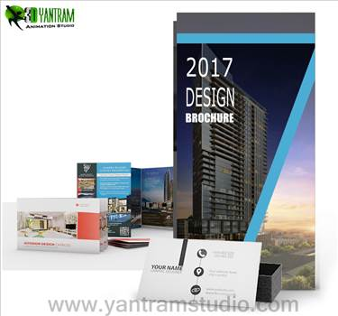 Corporate Identity Design Ideas By Yantram website development Amsterdam, Netherland by yantramstudio