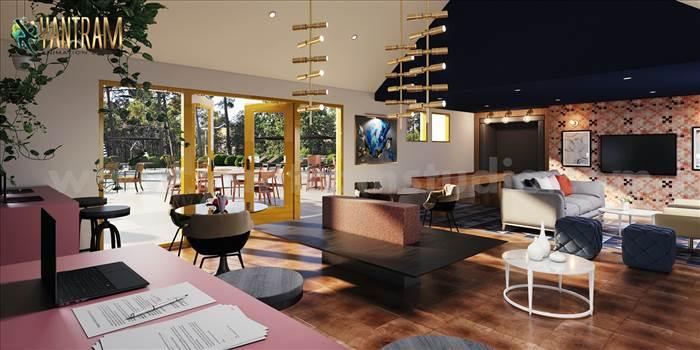 3D-Interior-design-Club-Room-smart-study-table-by-Architectural-studio-2.jpg by yantramstudio