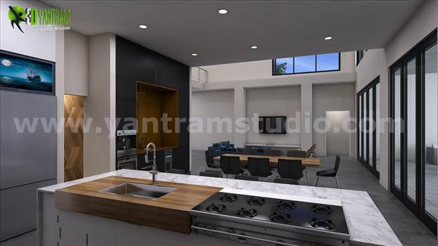 5-3d-interior-island-kitchen-with-living-room-concept-drawing.jpg by yantramstudio