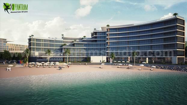 modern-3d-exterior-hotel-view-ideas-beach-side-architectural-services-design.jpg by yantramstudio