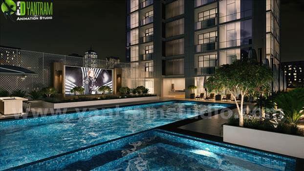 19-open-exterior-pool-view-rendering-with-open-theatre-by-yantram-services.jpg by yantramstudio