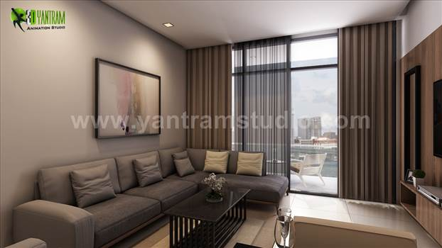 07-interior-living-room-design-with-balcony-view-for-home-by-yantram-interior-concept-drawings.jpg by yantramstudio