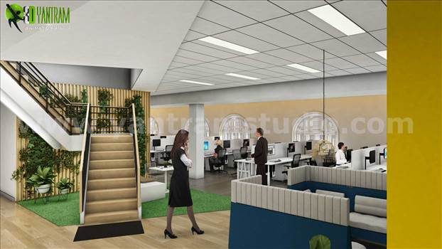 7-office-interior-workstation-designer-with-waiting-area-by-yantram-architectural-studio.jpg by yantramstudio