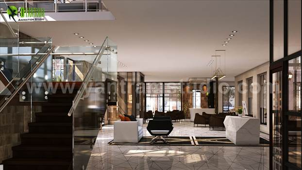 2-interior-reception-and-lounge-concept-drawings-by-3d-animation-studio.JPG by yantramstudio