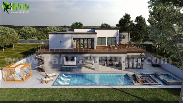 3-3d-exterior-architectural-home-plans-with-pool-view-design.png by yantramstudio