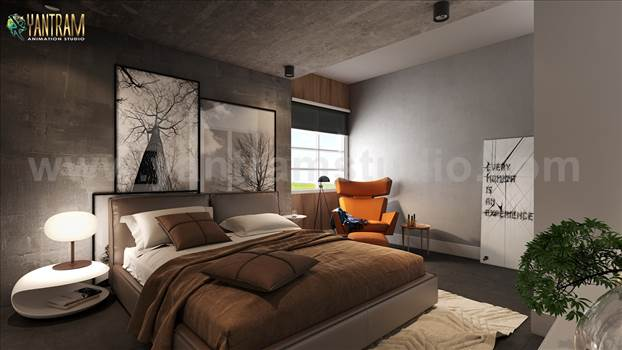 interior_design_bedroom_concept_ideas_by_architectural_modeling_firms.jpg by yantramstudio