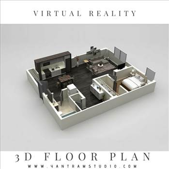 virtual reality studio | virtual reality developer | virtual reality | apps development | virtual reality application | virtual reality companies | virtual reality real estate companies | virtual reality real estate solutions | real estate vr app | vr dev