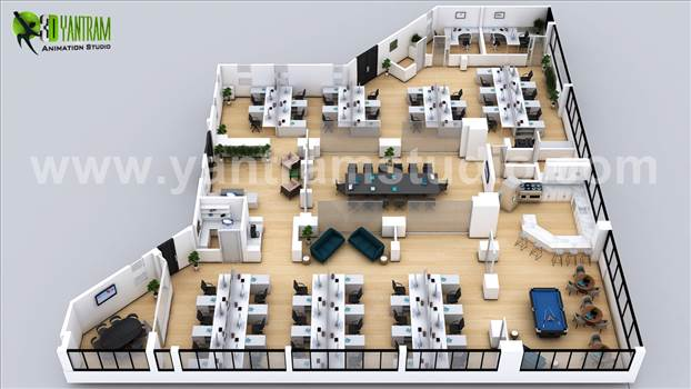 3d-office-floor-plan-design-developer-ideas-concept-by-yantram-developer.jpg by yantramstudio