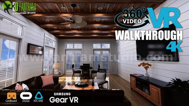 interactive-360-panoramic-virtual-reality-walkthrough-designer-yantram-studio-vendor-interior-vr-video-design-developer-3d.jpg by yantramstudio
