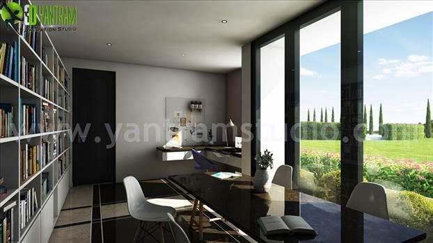 study-room-design-ideas-home-house-girl-interior-decoration-kid-color-furniture-modern-style.jpg -