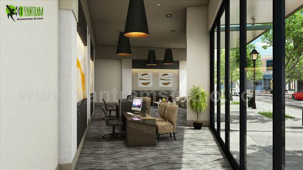 leasing-office-interior-rendering-design-provider-ideas-modern-furniture-waiting-area.jpg by yantramstudio