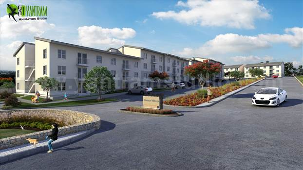 2-360-walkthrough-exterior-road-side-view-with-running-and-parking-area.jpg by yantramstudio