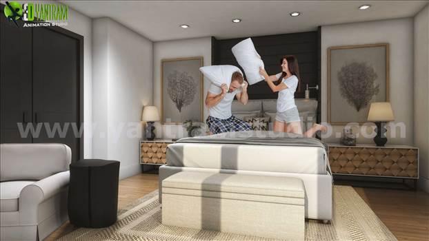 5-architectural-bedroom-design-home-plans-developed-by-3d-interior-modeling.jpg by yantramstudio