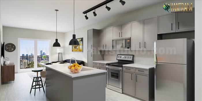 Stunning_living_kitchen_3d_render_ideas_photo-realistic.jpg -