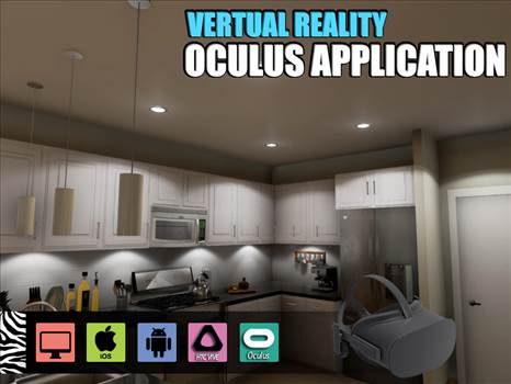 Interactive_Virtual_Reality_Kitchen_Design_for_Oculus_Device_by_architectural_animation_studo.jpg by yantramstudio