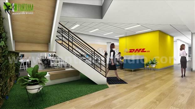 6-interior-office-staircase-workstation-design-by-yantram-developer.jpg by yantramstudio
