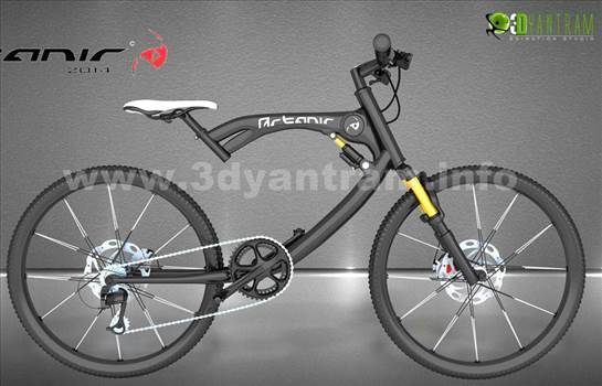 3d bicycle Product Modelling By Architectural design studio, 3d Product visualization services,.jpg by yantramstudio