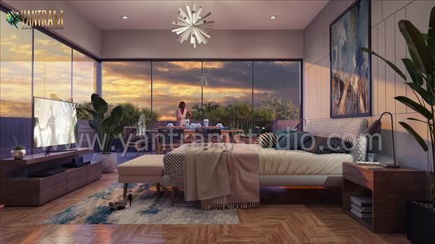 Beach-Side-exterior-rendering-services-by-Yantram-architectural-design-studio (4).jpg by yantramstudio