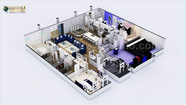 multi_story_with_residential_3d_floorplan_design_ideas_by_architectural_studio.jpg by yantramstudio