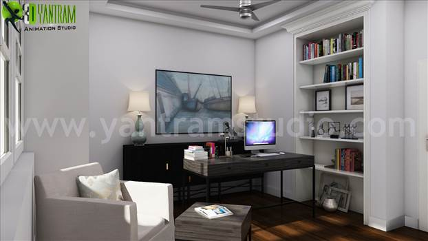 study-room-design-ideas-home-house-girl-interior-decoration-kid-color-furniture-modern-style.jpg by yantramstudio