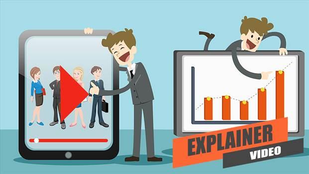 Explainer Video By Yantram Real Estate Web Development New York, USA - Digital Media Branding \u0026 Broadcasting Agency provides highly creative Interactive web app, Web Development, corporate identity, Brochures design, 2D-3D Corporate videos. Rade more: http://www.yantramstudio.com/digital-media/index.html