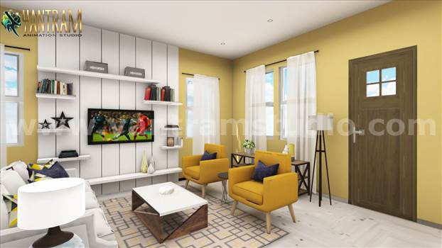 web_base_interactive_livingroom_virtual_reality_studio.jpg by yantramstudio
