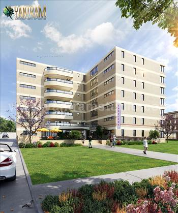 3d_exterior_rendering_services_of_modern_apartment_animation_design_concept.jpg by yantramstudio